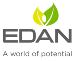 Edan Diagnostics