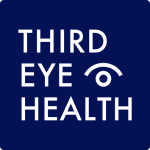 Third Eye Health Logo
