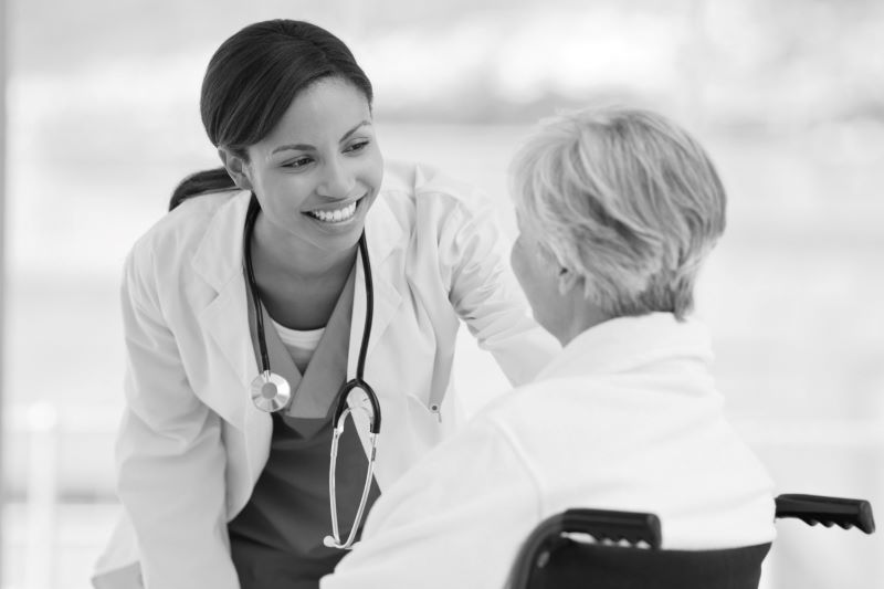 Simplifying Skilled Nursing