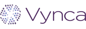 Vynca Advanced Logo