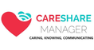 CareShare CRM and Family Engagement Logo