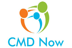PSC Technology: CMD Now Logo