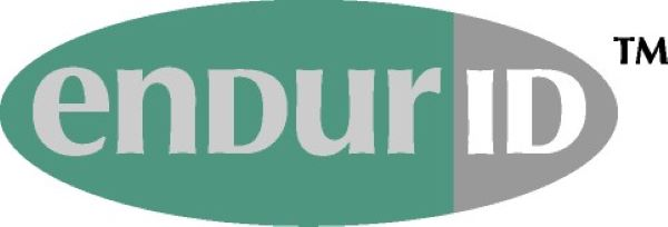 Endur ID, Inc.