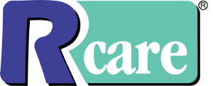 RCare Nurse Call Solution Logo
