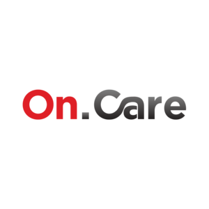 On Care, LLC Logo