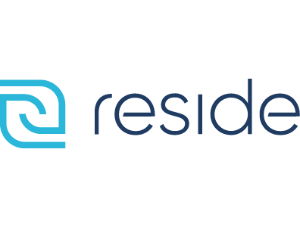 RESIDE Admissions Logo